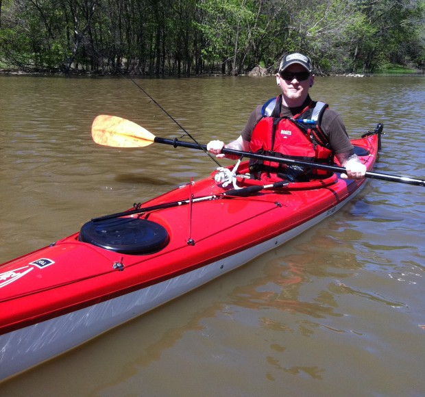 Kayak pic Crop
