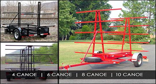 winnipeg-canoe-trailer-rental Resize