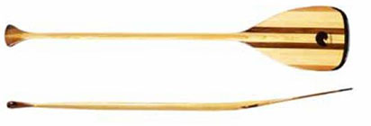 Upgraded Lightweight Bent Shaft Paddle