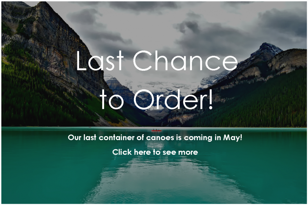 last chance to order