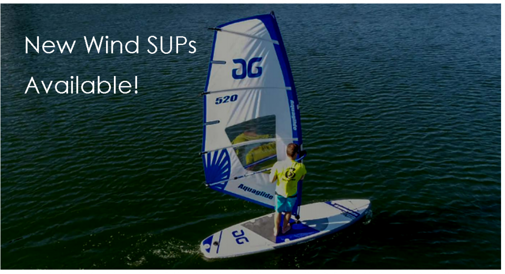 new wind SUP (paint)