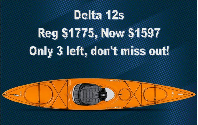 delta 12s ad