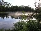 Bloodvein River Canoe Trip