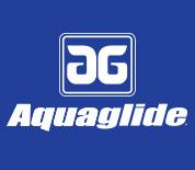 aquaglide-logo