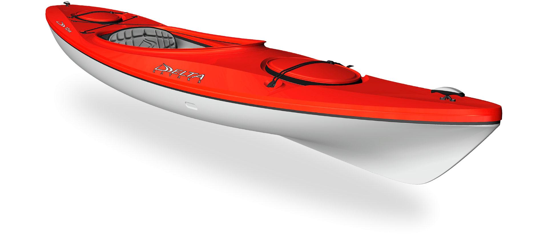 delta-12