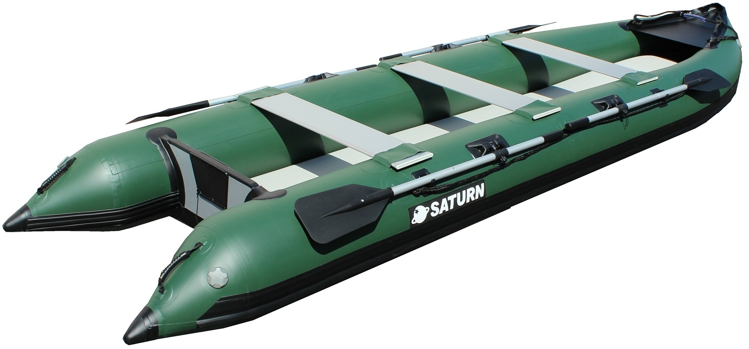 kaboat-sk470xl-07