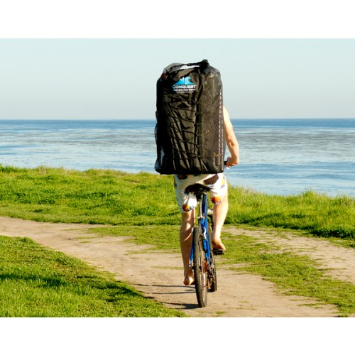 back-pack-bike