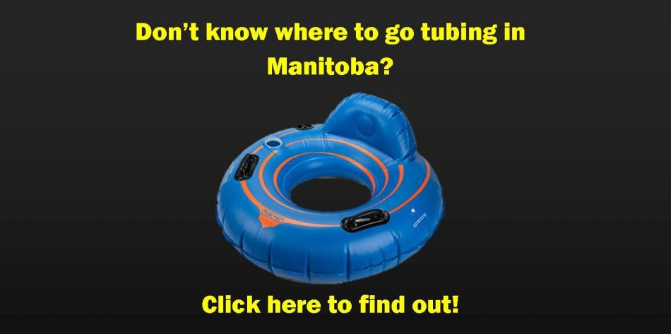 tubing slider